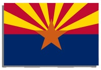 Cash for Junk Cars Arizona