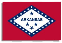 Cash for Junk Cars Arkansas