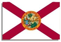 Cash for Junk Cars Florida