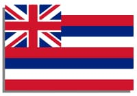 Cash for Junk Cars Hawaii