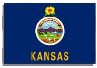 Cash for Junk Cars Kansas