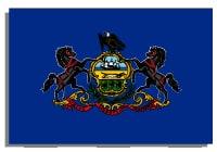 Cash for Junk Cars Pennsylvania