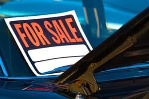 Cash for Junk Cars Santa Monica